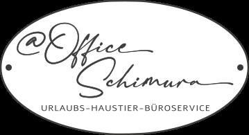 @Office Schimura
